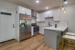 Photo 12: POINT LOMA Condo for sale : 2 bedrooms : 4368 Temecula St #301 in San Diego