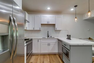 Photo 13: POINT LOMA Condo for sale : 2 bedrooms : 4368 Temecula St #301 in San Diego