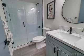 Photo 19: POINT LOMA Condo for sale : 2 bedrooms : 4368 Temecula St #301 in San Diego