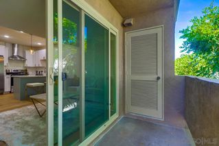 Photo 20: POINT LOMA Condo for sale : 2 bedrooms : 4368 Temecula St #301 in San Diego
