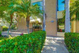 Photo 24: POINT LOMA Condo for sale : 2 bedrooms : 4368 Temecula St #301 in San Diego