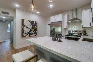 Photo 1: POINT LOMA Condo for sale : 2 bedrooms : 4368 Temecula St #301 in San Diego