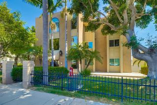 Photo 22: POINT LOMA Condo for sale : 2 bedrooms : 4368 Temecula St #301 in San Diego
