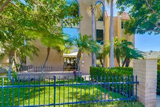 Photo 23: POINT LOMA Condo for sale : 2 bedrooms : 4368 Temecula St #301 in San Diego