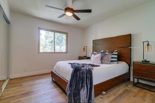 Photo 17: POINT LOMA Condo for sale : 2 bedrooms : 4368 Temecula St #301 in San Diego