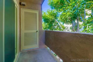 Photo 21: POINT LOMA Condo for sale : 2 bedrooms : 4368 Temecula St #301 in San Diego