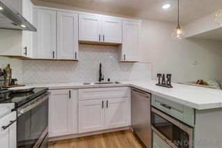 Photo 15: POINT LOMA Condo for sale : 2 bedrooms : 4368 Temecula St #301 in San Diego