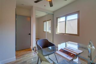 Photo 18: POINT LOMA Condo for sale : 2 bedrooms : 4368 Temecula St #301 in San Diego