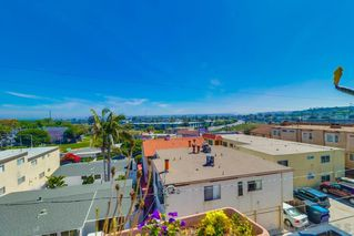 Photo 25: POINT LOMA Condo for sale : 2 bedrooms : 4368 Temecula St #301 in San Diego