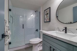 Photo 2: POINT LOMA Condo for sale : 2 bedrooms : 4368 Temecula St #301 in San Diego