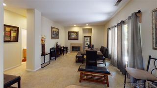 Photo 6: LA MESA House for sale : 3 bedrooms : 4111 Massachusetts Ave #5