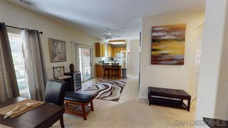 Photo 8: LA MESA House for sale : 3 bedrooms : 4111 Massachusetts Ave #5