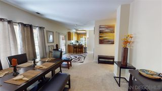 Photo 7: LA MESA House for sale : 3 bedrooms : 4111 Massachusetts Ave #5