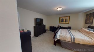 Photo 14: LA MESA House for sale : 3 bedrooms : 4111 Massachusetts Ave #5