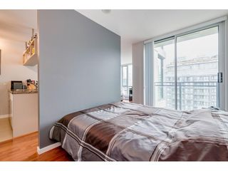 "Photo 23: 1905 1082 SEYMOUR Street in Vancouver: Downtown VW Condo for sale in ""FRESSIA"" (Vancouver West)  : MLS®# R2462933"
