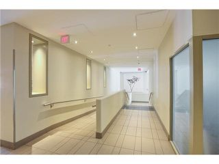 "Photo 28: 1905 1082 SEYMOUR Street in Vancouver: Downtown VW Condo for sale in ""FRESSIA"" (Vancouver West)  : MLS®# R2462933"