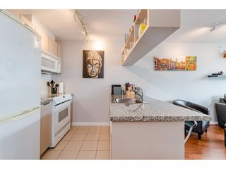 "Photo 15: 1905 1082 SEYMOUR Street in Vancouver: Downtown VW Condo for sale in ""FRESSIA"" (Vancouver West)  : MLS®# R2462933"