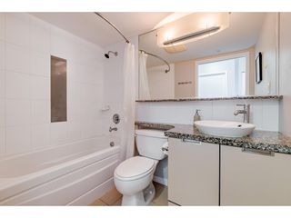 "Photo 20: 1905 1082 SEYMOUR Street in Vancouver: Downtown VW Condo for sale in ""FRESSIA"" (Vancouver West)  : MLS®# R2462933"