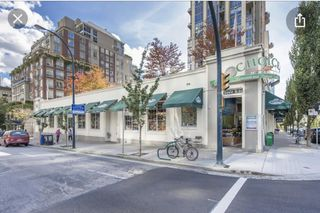 "Photo 32: 1905 1082 SEYMOUR Street in Vancouver: Downtown VW Condo for sale in ""FRESSIA"" (Vancouver West)  : MLS®# R2462933"