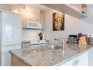 "Photo 14: 1905 1082 SEYMOUR Street in Vancouver: Downtown VW Condo for sale in ""FRESSIA"" (Vancouver West)  : MLS®# R2462933"