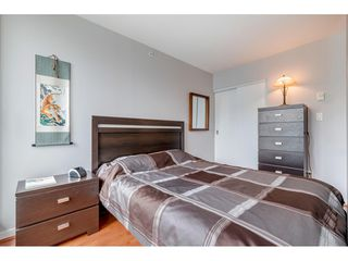 "Photo 22: 1905 1082 SEYMOUR Street in Vancouver: Downtown VW Condo for sale in ""FRESSIA"" (Vancouver West)  : MLS®# R2462933"