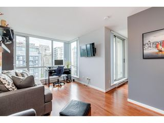 "Photo 8: 1905 1082 SEYMOUR Street in Vancouver: Downtown VW Condo for sale in ""FRESSIA"" (Vancouver West)  : MLS®# R2462933"