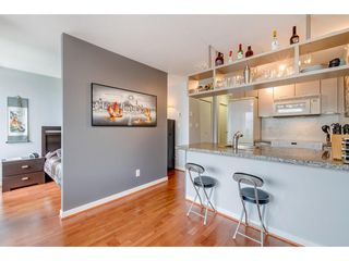 "Photo 12: 1905 1082 SEYMOUR Street in Vancouver: Downtown VW Condo for sale in ""FRESSIA"" (Vancouver West)  : MLS®# R2462933"