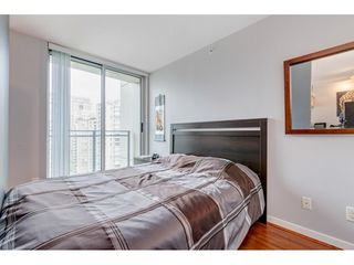 "Photo 24: 1905 1082 SEYMOUR Street in Vancouver: Downtown VW Condo for sale in ""FRESSIA"" (Vancouver West)  : MLS®# R2462933"