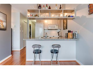 "Photo 10: 1905 1082 SEYMOUR Street in Vancouver: Downtown VW Condo for sale in ""FRESSIA"" (Vancouver West)  : MLS®# R2462933"