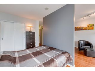 "Photo 21: 1905 1082 SEYMOUR Street in Vancouver: Downtown VW Condo for sale in ""FRESSIA"" (Vancouver West)  : MLS®# R2462933"