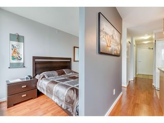 "Photo 25: 1905 1082 SEYMOUR Street in Vancouver: Downtown VW Condo for sale in ""FRESSIA"" (Vancouver West)  : MLS®# R2462933"