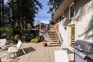 Photo 35: 2404 Alpine Cres in Saanich: SE Arbutus Single Family Detached for sale (Saanich East)  : MLS®# 837683