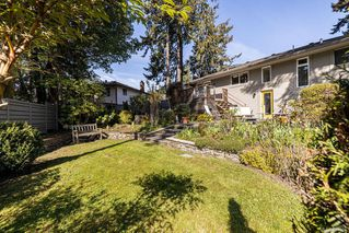 Photo 40: 2404 Alpine Cres in Saanich: SE Arbutus Single Family Detached for sale (Saanich East)  : MLS®# 837683