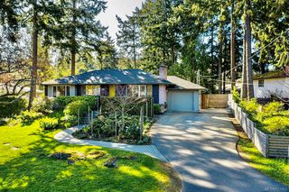 Photo 50: 2404 Alpine Cres in Saanich: SE Arbutus Single Family Detached for sale (Saanich East)  : MLS®# 837683