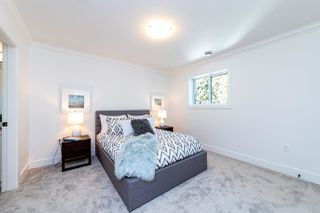 Photo 26: 3259 ALLAN Road in North Vancouver: Lynn Valley House for sale : MLS®# R2479484