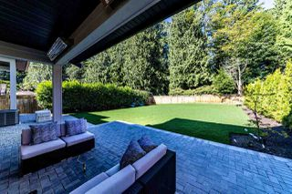 Photo 33: 3259 ALLAN Road in North Vancouver: Lynn Valley House for sale : MLS®# R2479484