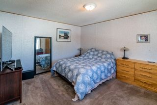 "Photo 16: 8748 WAPITI Road in Prince George: Emerald Manufactured Home for sale in ""EMERALD"" (PG City North (Zone 73))  : MLS®# R2480243"