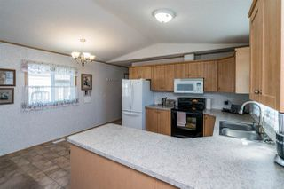 "Photo 7: 8748 WAPITI Road in Prince George: Emerald Manufactured Home for sale in ""EMERALD"" (PG City North (Zone 73))  : MLS®# R2480243"
