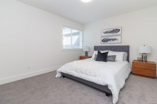 Photo 13: 1220 Moonstone Loop in : La Bear Mountain Row/Townhouse for sale (Langford)  : MLS®# 850498