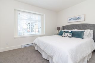 Photo 15: 1220 Moonstone Loop in : La Bear Mountain Row/Townhouse for sale (Langford)  : MLS®# 850498
