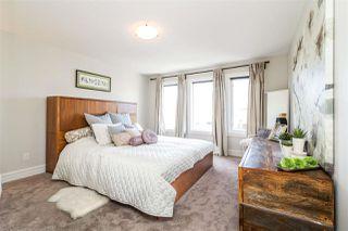 Photo 21: 4093 SUMMERLAND Drive: Sherwood Park House for sale : MLS®# E4212208