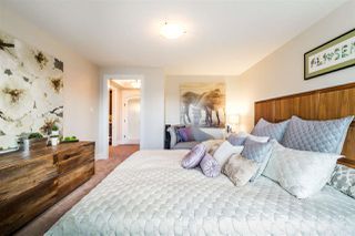Photo 23: 4093 SUMMERLAND Drive: Sherwood Park House for sale : MLS®# E4212208