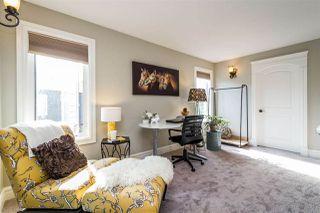 Photo 34: 4093 SUMMERLAND Drive: Sherwood Park House for sale : MLS®# E4212208