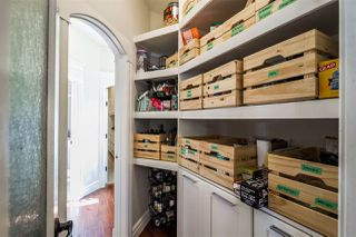 Photo 11: 4093 SUMMERLAND Drive: Sherwood Park House for sale : MLS®# E4212208