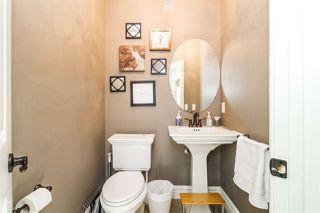 Photo 42: 4093 SUMMERLAND Drive: Sherwood Park House for sale : MLS®# E4212208