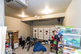 Photo 31: 4093 SUMMERLAND Drive: Sherwood Park House for sale : MLS®# E4212208
