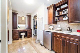 Photo 25: 4093 SUMMERLAND Drive: Sherwood Park House for sale : MLS®# E4212208