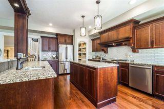 Photo 7: 4093 SUMMERLAND Drive: Sherwood Park House for sale : MLS®# E4212208