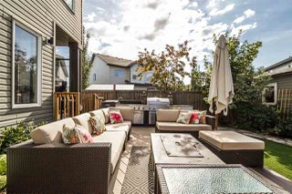 Photo 49: 4093 SUMMERLAND Drive: Sherwood Park House for sale : MLS®# E4212208