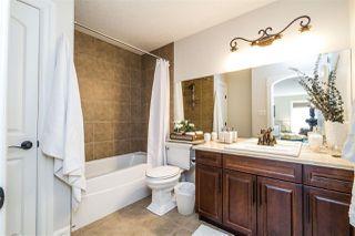Photo 39: 4093 SUMMERLAND Drive: Sherwood Park House for sale : MLS®# E4212208